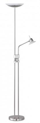 Yoda  RE R42252107 - Lampa, SMD (kov)