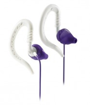 Yurbuds Focus 100 for Women fialova