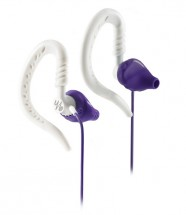 Yurbuds Focus 200 for Women fialova