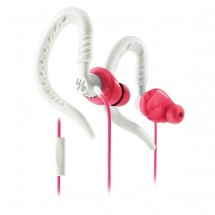 Yurbuds Focus 300 for Women ružová