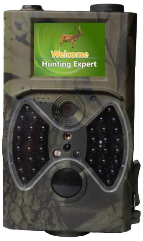 Zabezpečovací systém Bezpečnostná kamera Denver WCT-5003 POUŽITÉ, NEOPOTREBOVANÝ TOVA