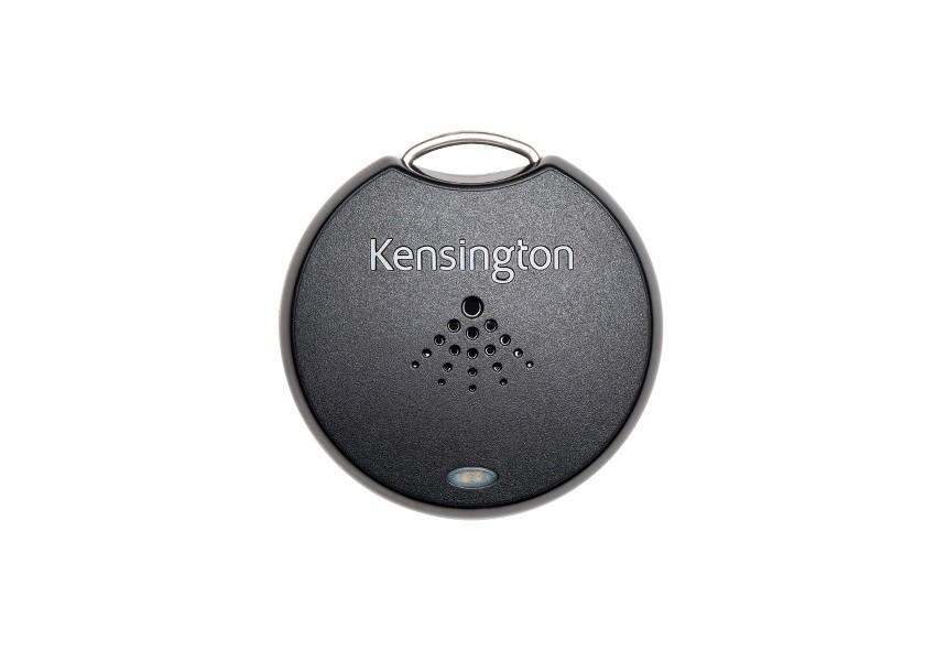 Zabezpečovací systém Kensington Proximo Tag Apple/Samsung
