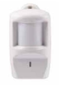 Zabezpečovací systém PIR senzor pohybu Olympia