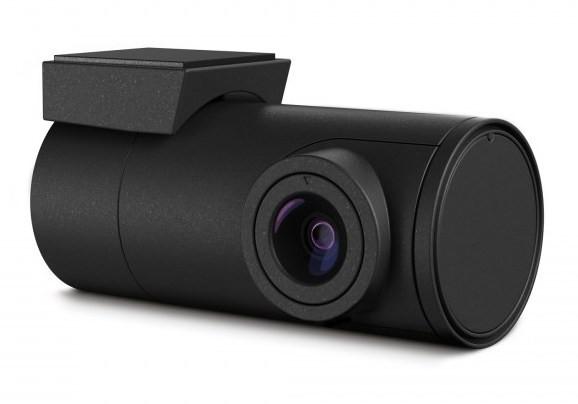 Zadná kamera do auta LAmax S9 Dual vnútorné