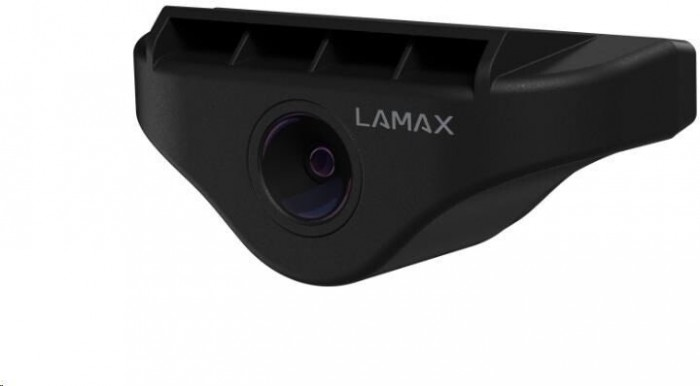 Zadná kamera do auta LAmax S9 Dual vonkajšie