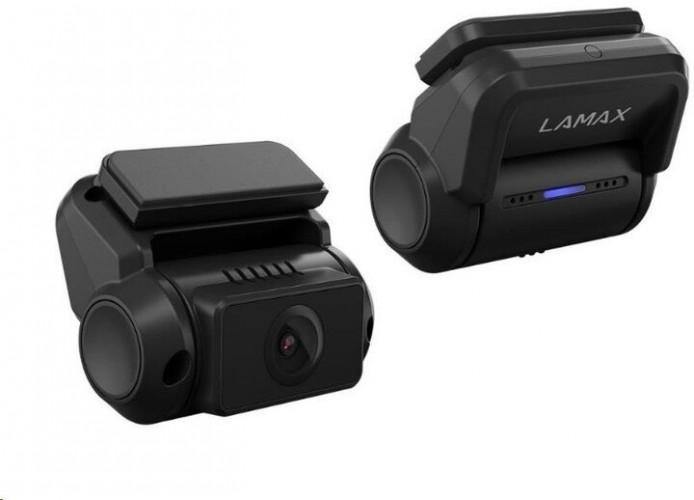 Zadné kamera do auta pre Lamax T10