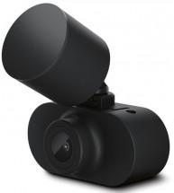 Zadné kamera do auta pre TrueCam M9
