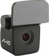 Zadné prídavná autokameraMio MiVue A30 FullHD, 140°