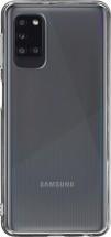 Zadný kryt na Samsung A32 5G, priehľadný