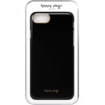 Zadný kryt pre Apple iPhone 7/8 slim, čierna