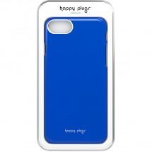Zadný kryt pre Apple iPhone 7/8 slim, kobaltová