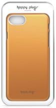 Zadný kryt pre Apple iPhone 7/8 slim, rosegold