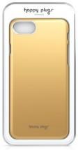 Zadný kryt pre Apple iPhone 7/8 slim, zlatá
