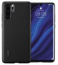Zadný kryt pre Huawei P30 PRO, čierna