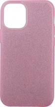 Zadný kryt pre iPhone 11, ružová