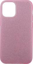 Zadný kryt pre iPhone 12/12 Pro, ružová