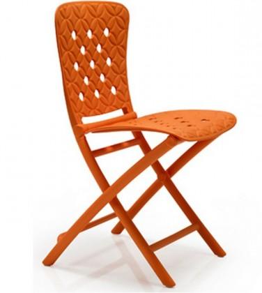 ZAG spring(arancio)
