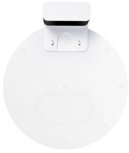 Základňa pre Xiaomi Mi Robot Vacuum-Mop, vodoodolná
