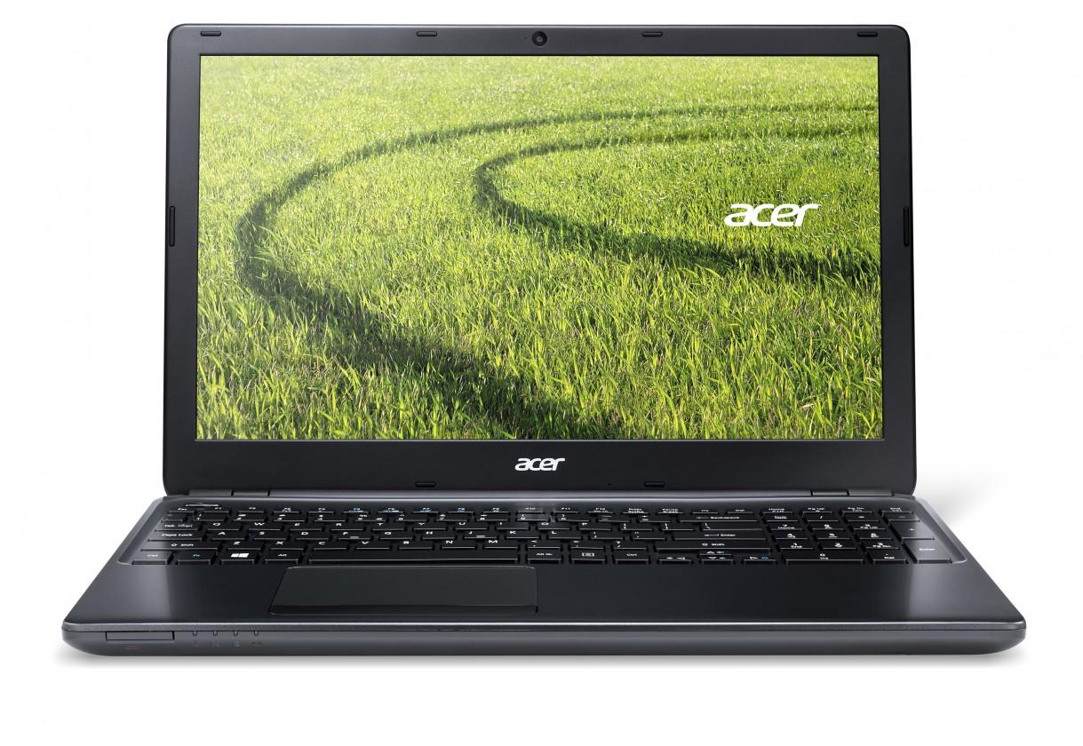 Základné Acer Aspire E1-510 (NX.MGREC.006)