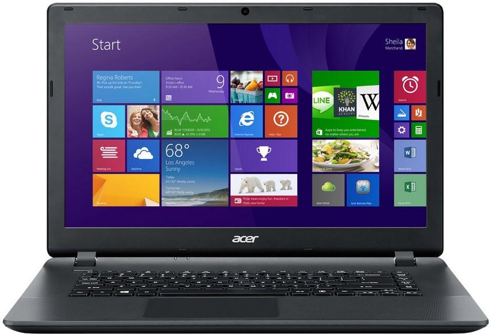Základné Acer Aspire E1-511 (NX.MMLEC.004)