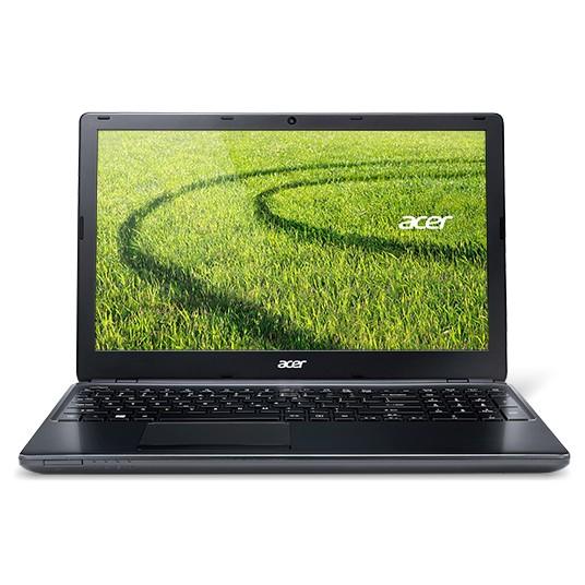 Základné Acer Aspire E1-522 (NX.M81EC.012) ROZBALENO