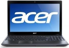 Základné Acer Aspire E1-530 (NX.MEQEC.001)