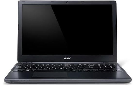 Základné Acer Aspire E1-532 (NX.MFVEC.011)