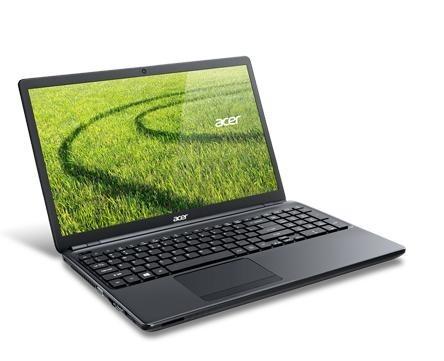 Základné Acer Aspire E1-532 NX.MFVEC.019