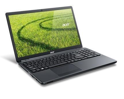 Základné Acer Aspire E1-532 (NX.MFVEC.024)