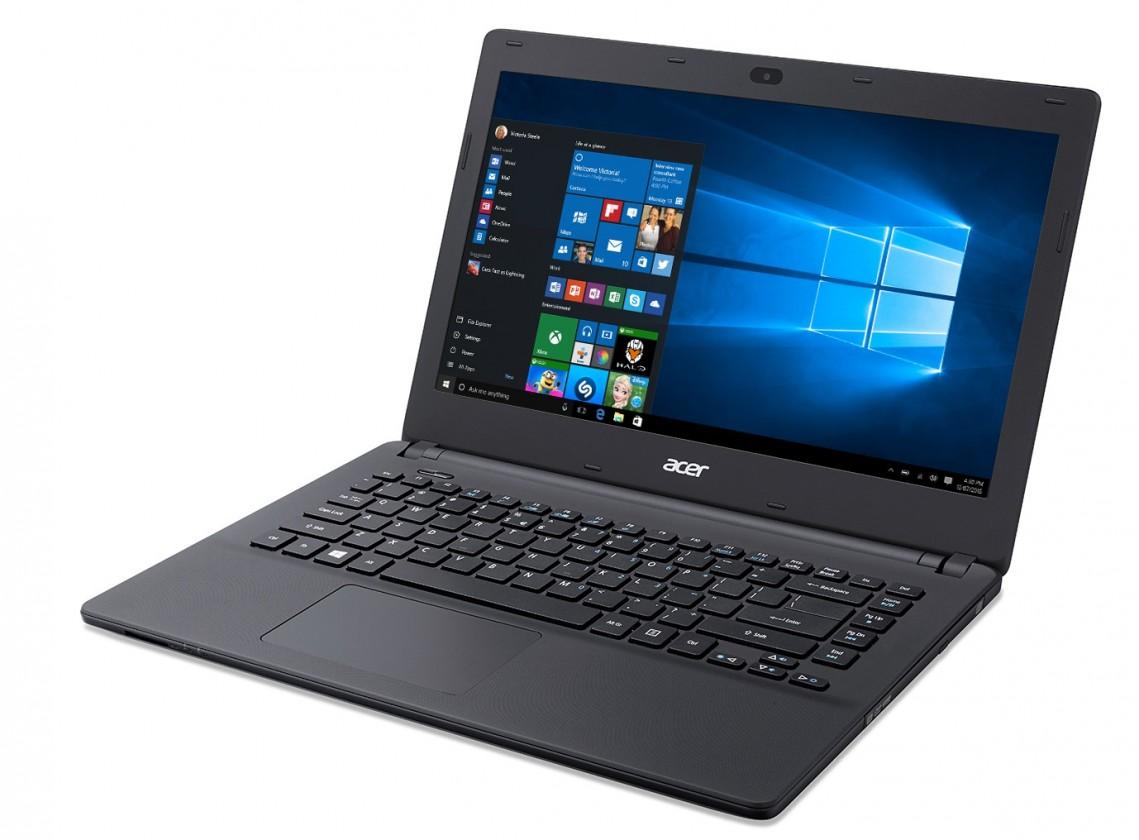 Základné Acer Aspire E14 NX.G6CEC.002