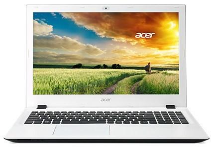 Základné Acer Aspire E15 (E5-573G-504H) (NX.MW4EC.002) biely