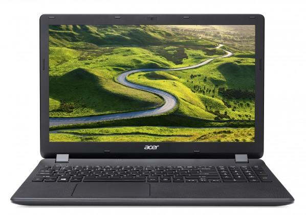 Základné Acer Aspire E15 NX.GCEEC.004