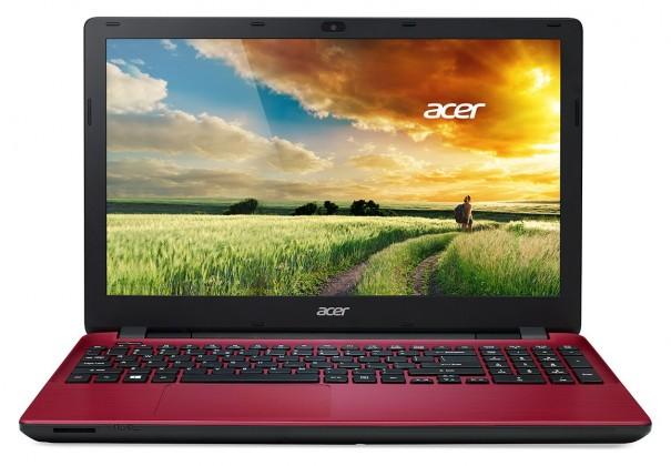 Základné Acer Aspire E15 NX.MPQEC.006