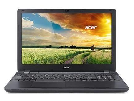 Základné Acer Aspire E15 (NX.MRHEC.004)