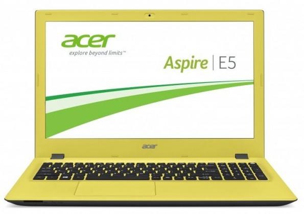Základné Acer Aspire E15 NX.MVLEC.001