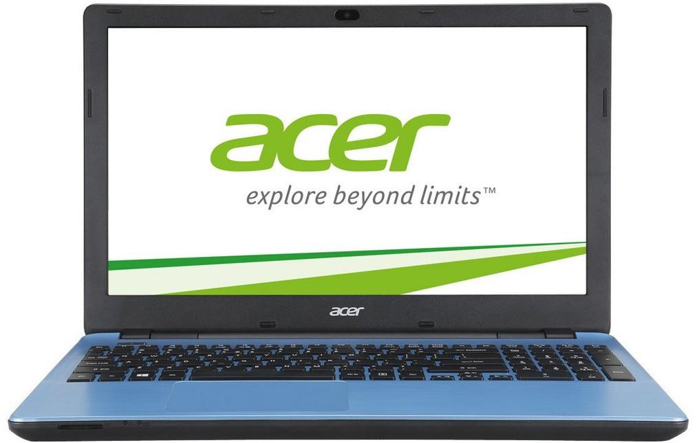 Základné Acer Aspire E5-511 NX.MSJEC.004