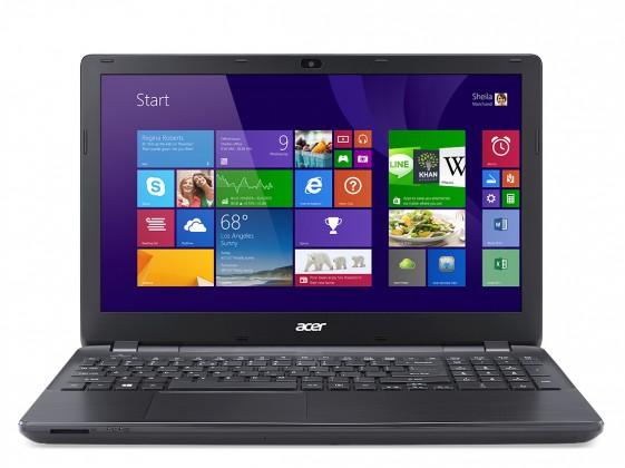 Základné Acer Aspire E5-521G NX.MS5EC.004