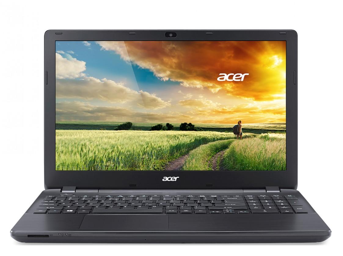 Základné Acer Aspire E5-551G (NX.MLEEC.002) ROZBALENO