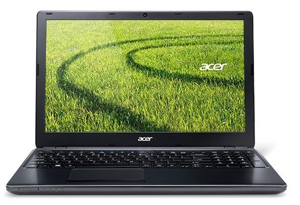 Základné Acer Aspire ES1-511 (NX.MMLEC.005)