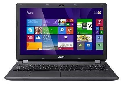 Základné Acer Aspire ES1-512 (NX.MRWEC.005) ROZBALENO