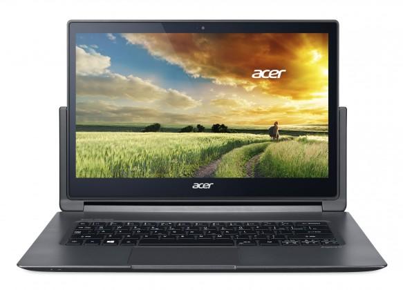 Základné Acer Aspire R7-371T NX.MQQEC.002