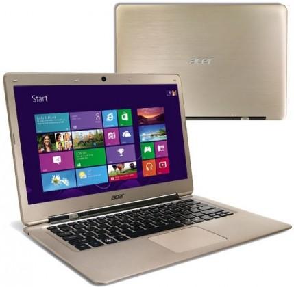Základné Acer Aspire S3-391 (NX.M1FEC.012)