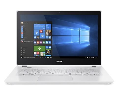 Základné Acer Aspire V13 NX.G7AEC.002