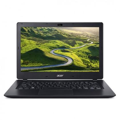 Základné Acer Aspire V13 NX.G7BEC.001