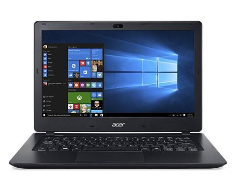 Základné Acer Aspire V13 NX.MPGEC.012