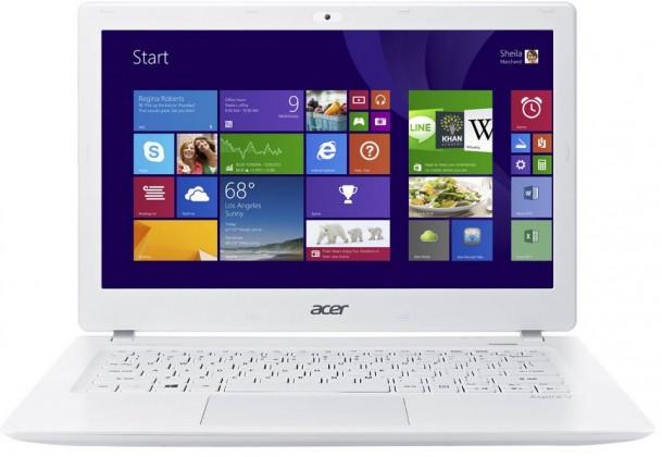 Základné Acer Aspire V3-371 NX.MPFEC.009