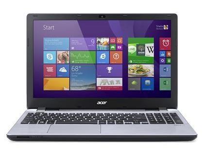 Základné Acer Aspire V3-572G (NX.MPYEC.001)