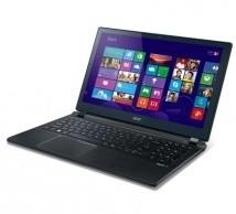 Základné Acer Aspire V7-582P (NX.MBQEC.003) ROZBALENO
