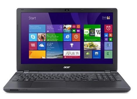 Základné Acer Extensa 2509 (NX.EEZEC.001)