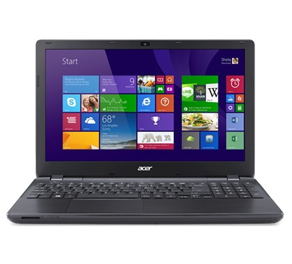 Základné Acer Extensa 2510 (NX.EEXEC.002) ROZBALENO